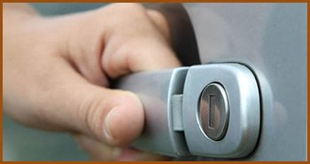 Interstate Locksmith Shop McKinney, TX 972-512-6383